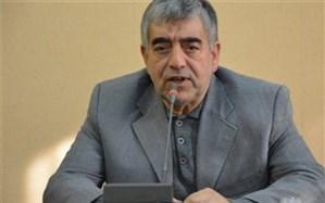 نماینده مردم پاکدشت در مجلس: پاکدشت روی گسل حادثه خیر استان تهران قرار دارد