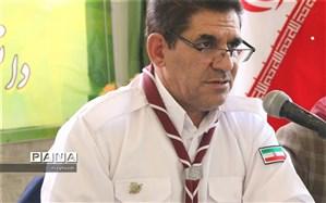 بیانیه ی رئیس سازمان دانش آموزی استان کرمان