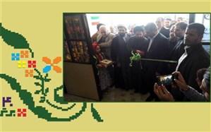 6 مدرسه در شهرستان تالش در چهلمین سالگرد پیروزی انقلاب اسلامی افتتاح شد