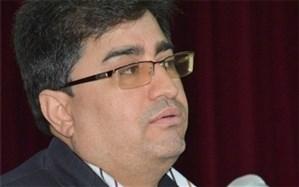 میزان باسوادی در استان بوشهر از ۳۸ به ۹۷ درصد رسیده است