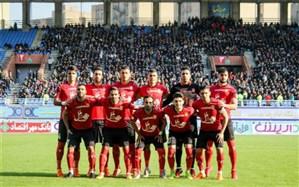 ادعای عجیب تراکتورسازی درباره کسر امتیاز از نماینده ایران در لیگ قهرمانان آسیا