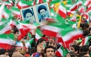 در ستایش حضور مردم؛ مقامات کشوری و لشکری در  حاشیه مراسم 22 بهمن چه گفتند