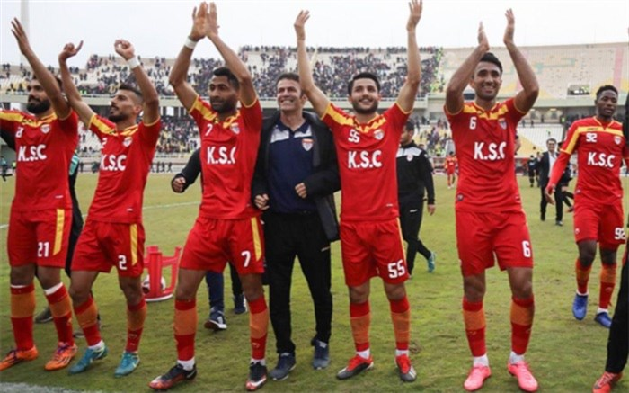 فولاد خوزستان 2018
