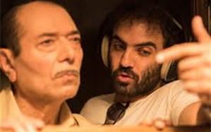 مسخرهباز در اولین جشنواره منتخب فیلمهای روز مقدونیه شمالی و ایران