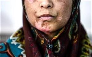دلیل تعلل قوه قضاییه در ارسال لایحه «تامین امنیت زنان در برابر خشونت» به مجلس چیست
