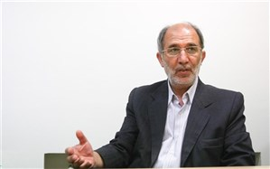 حسین علایی: آمریکا اگر نشان دهد به دنبال براندازی در ایران  نیست میتواند به مذاکره امیدوار باشد