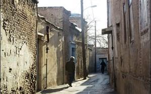 بیش از ۱۵۰ روستا در اردبیل خالی از سکنه هستند
