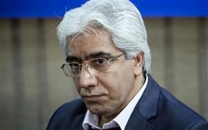 رضا یساولی: جشنواره تجسمی فجر باید به هنر ملی بهای ویژه بدهد