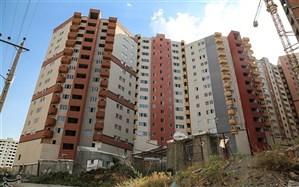 تعداد مسکن مهر واگذار شده آذربایجان غربی از ۵۰ هزار واحد گذشت