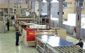 آغاز فعالیت دومین نمایشگاه بینالمللی شیشه و ماشینآلات