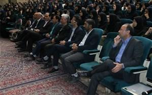 جنگ شگفتی های علوم ویژه دانش آموزان یزد