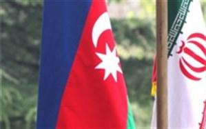 خبر کشته شدن تبعه آذری در مرز جمهوری آذربایجان توسط مرزبانان ایران واقعیت ندارد