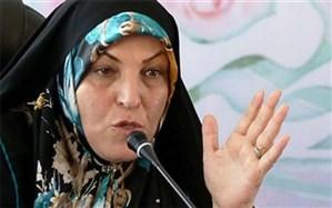 فریده اولادقباد مطرح کرد: لزوم جذب مربیان قرآن و هنر در آموزش و پرورش