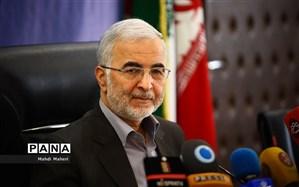سردار مومنی: دولت با کمک مردم و خیرین به رفع آسیبها بپردازد