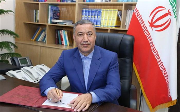 عباس قبادی