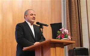 778 نفر جذب آموزش و پرورش قزوین شدند