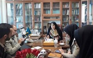 همایش زنان کارآفرین، زندگی و کار هفته آینده در قزوین برگزار خواهد شد