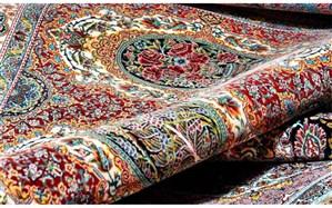 موزه فرش در بقعه شیخ صفی الدین اردبیلی دایر میشود