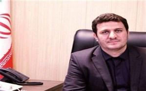 پیام قدردانی مسئول کمیته اطلاع رسانی ستاد بزرگداشت چهلمین سالگرد پیروزی انقلاب شهرستان ری از خبرنگاران