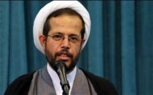 رئیس اداره تبلیغات اسلامی ری: برگزاری چندین برنامه شاخص به مناسبت فجر چهلم