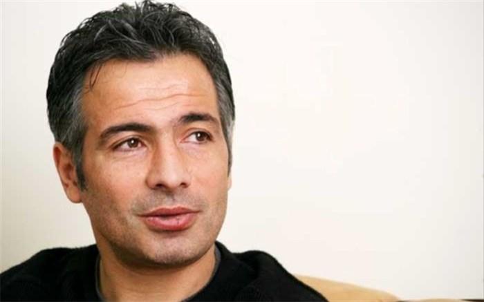 علیرضا اکبرپور:  منشا در استقلال موفقتر از پرسپولیس خواهد شد