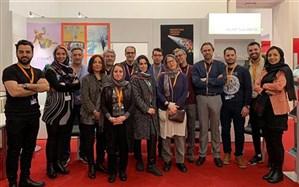 برگزاری شب سینمای ایران در برلیناله