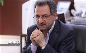 پیام تسلیت استاندار تهران در پی سانحه سقوط هواپیما