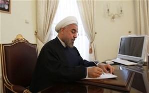 رئیس جمهوری حمله تروریستی به اتوبوس سپاه را تسلیت گفت