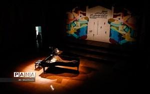 در دومین شب جشنواره موسیقی چه اجراهایی به روی صحنه می رود