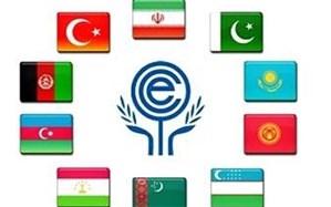 همایش کشورهای «اکو» در اردبیل برگزار میشود
