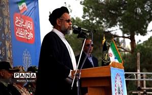 وزیر اطلاعات: از تروریستها انتقامی سخت خواهیم گرفت