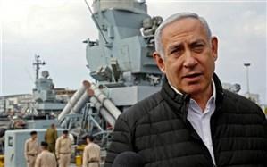 لهستان سفیر رژیم صهیونیستی را برای توضیح اظهارات نتانیاهو احضار کرد
