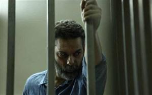 متری شش و نیم روایت جسورانه یک کارگردان جوان از اعتیاد