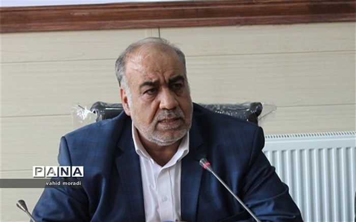استاندار کرمانشاه: توزیع مایحتاج عمومی مردم باید با نظارت کافی صورت گیرد