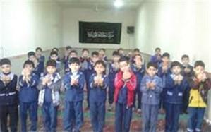 معاون اقامه نماز اداره کل قرآن و عترت وزارت آموزش و پرورش: 30 درصد از مدارس کشور نیاز به نمازخانه مستقل دارند