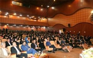 جشنواره لکوکاپ محفلی برای رشد و شناسایی استعدادها با روشهای جذاب  است