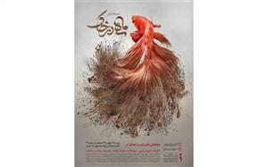 بازیگران«ماهی در خاک» به زیارت شهدای غواص رفتند