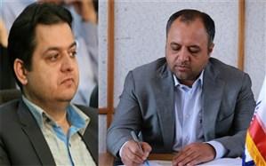 مدیرکل نوسازی، توسعه و تجهیز مدارس استان خوزستان منصوب شد
