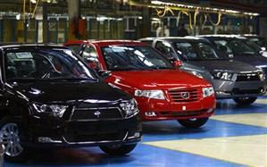وزیر صنعت: قیمت خودرو کاهش مییابد