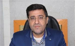 ثبت نام مسابقه گلایدر در مدارس استان بوشهر آغاز شد