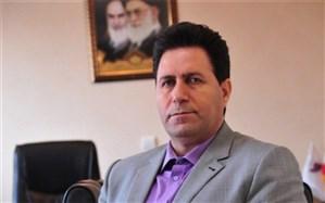 طرح نظارتی نوروز 98  در استان البرز آغاز شد