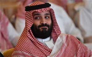«محمد بن سلمان آل سعود» به اعدام محکوم شد