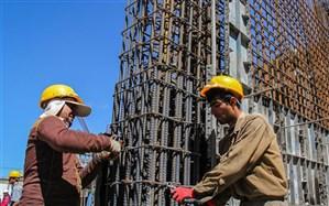 تاجیک: حق مسکن کارگران با وجود رشد سرسامآور قیمت اجاره پرداخت نشده است