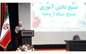 رسیدن به حیات طیبه، ماموریت آموزش و پرورش در نظام اسلامی است