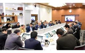 استاندار خراسان جنوبی : آخرین وضعیت اسناد توسعه در استان تبیین گردد