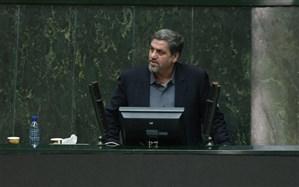 کواکبیان: تمام نمایندگان اصلاحطلب، اصولگرا و مستقل به دنبال تهیه طرح اقدام متقابل علیه آمریکا بودند