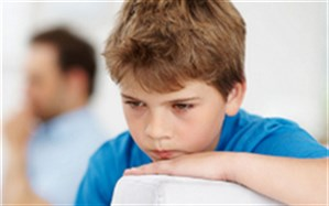 عبدالرسول کریمی: باید درک صحیحی از نوجوانان داشته باشیم