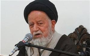 نماینده ولیفقیه در استان سمنان: سپاه پاسداران انقلاب اسلامی غیرقابل نفوذ است