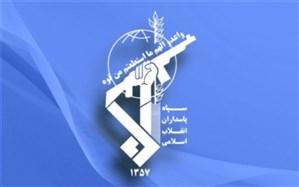 عاملان حمله تروریستی خاش-زاهدان دستگیر شدند
