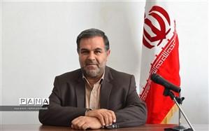 رییس اداره آموزش و پرورش استعدادهای درخشان استان کرمانشاه: امسال 75 هزار دانشآموز  زیر پوشش طرح «شهاب» رفتند